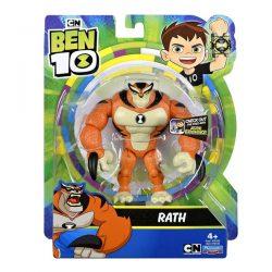 (BEN 10) Rath