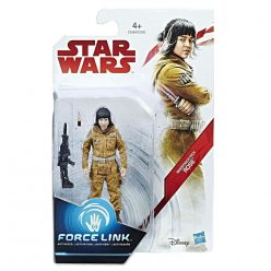Rose Resistance Tech Star Wars Force Link