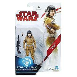 Rose Resistance Tech Star Wars Force Link