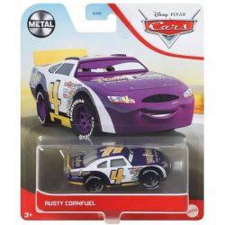 Rusty Cornfuel Disney / Pixar Cars