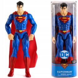 Супермен DC Superman Spin Master 6056278/20123032