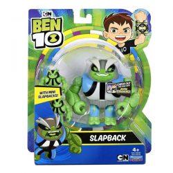 (BEN 10) Slapbackс 2 миниSlapback
