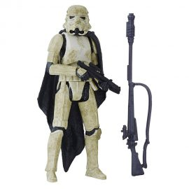 Stromtrooper (Mimban) Star Wars Force Link 2.0 E1637/E0323