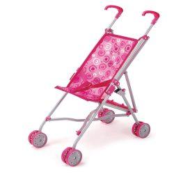 Количка за кукли My Buggy Stroller for Dolls