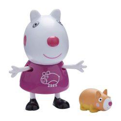 Peppa Pig Pals & Pets