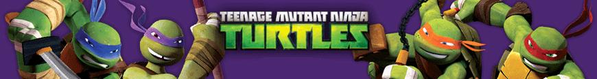 TNMT Banner