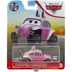 The Easter Buggy Disney / Pixar Cars