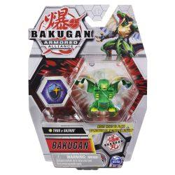 Bakugan Ventus Aurelus Trox x Sairus Armored Alliance 6055868/20124833