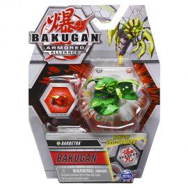 Bakugan Ventus Barbetra Armored Alliance 6055868/20124288