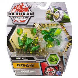 Baku-Gear Bakugan Ventus Batrix AA 6055887/20124271