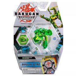 Bakugan Ultra Ventus Sairus Armored Alliance 6055885/20124297