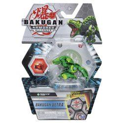 Bakugan Ultra Trox