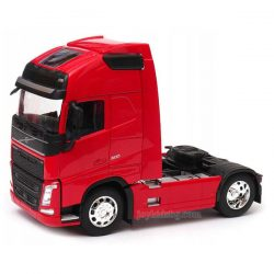 Volvo FH 1:32 Welly