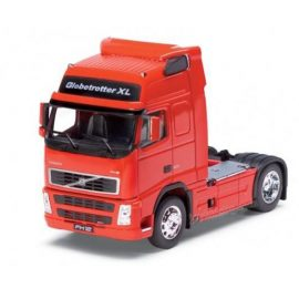 Volvo FH12 1:32 Welly 32630W