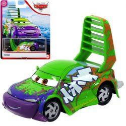 Wingo Disney / Pixar CarsWingo Disney / Pixar Cars