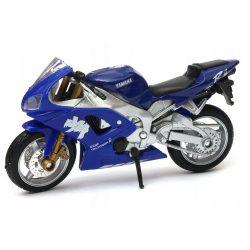 Yamaha YZF-R1 1999 Welly 1:18