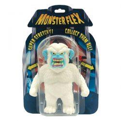 Monster Flex Yeti