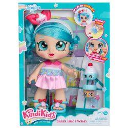 Kindi Kids кукла Jessicake 50008 Snack Time Friends